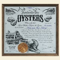 L261_Oyster_2_200